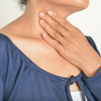 High cholesterol? CVD risk? It might be your thyroid
